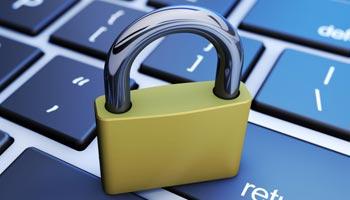 Service Datenschutz
